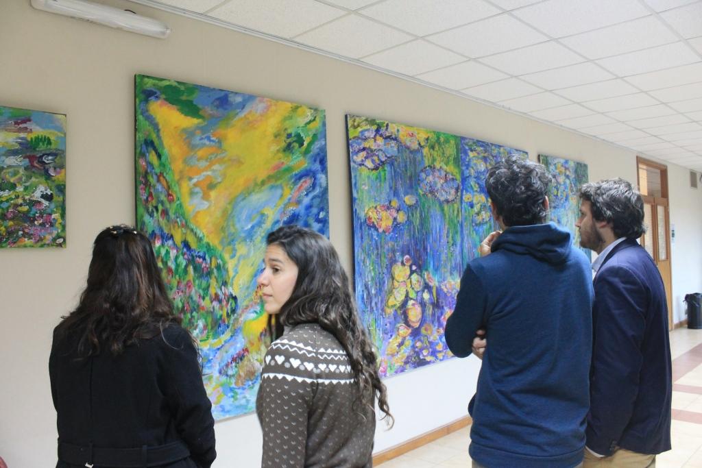 inauguracion-espacio-de-arte-de-usi
