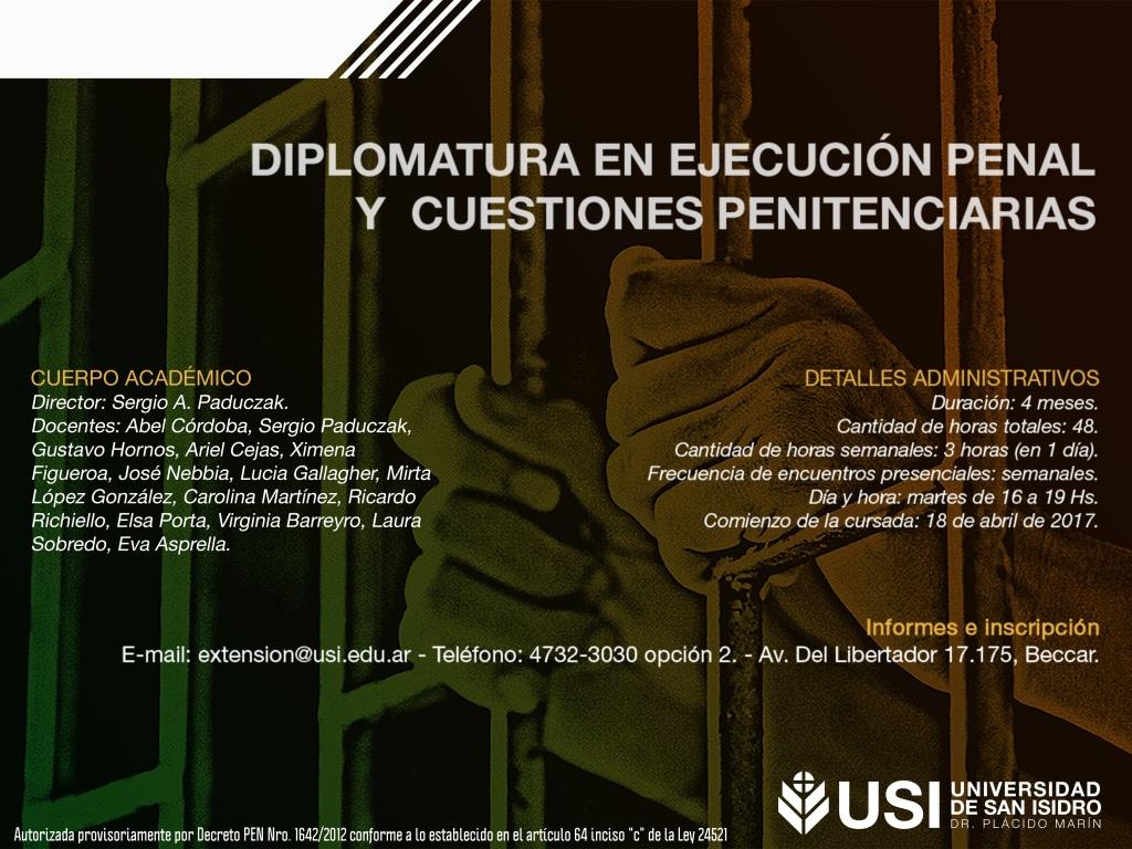 ejecucion-penal-21-12-300dpi