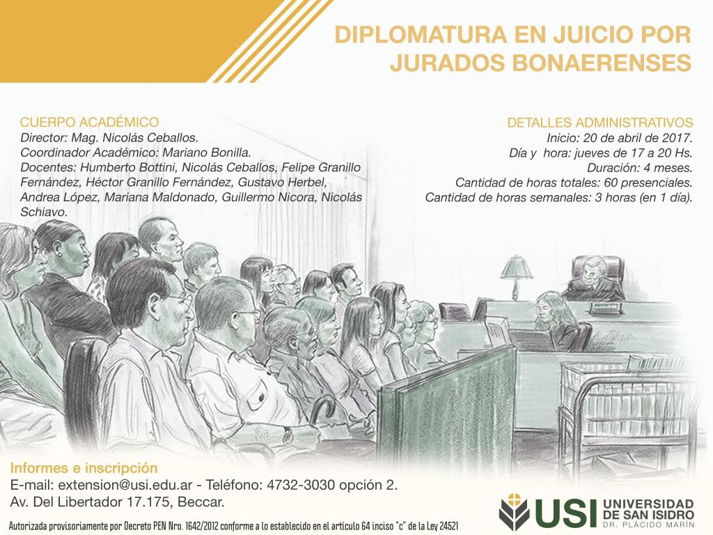 jurados-bonaerense-27-12