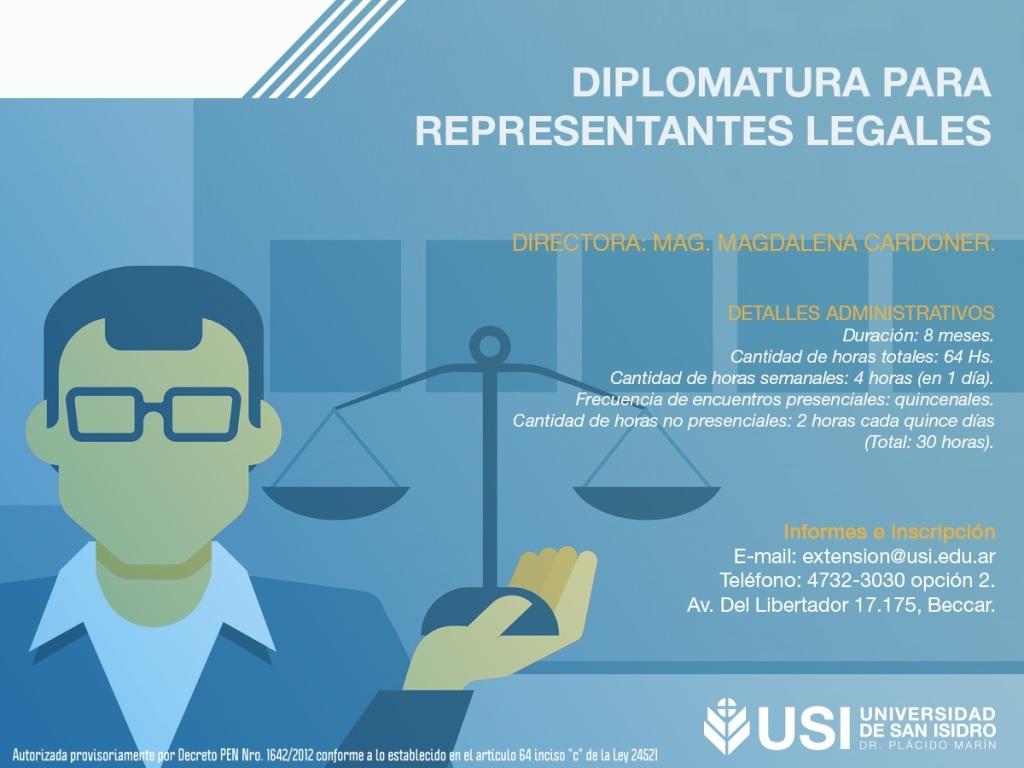 representantes-legales-21-12-17