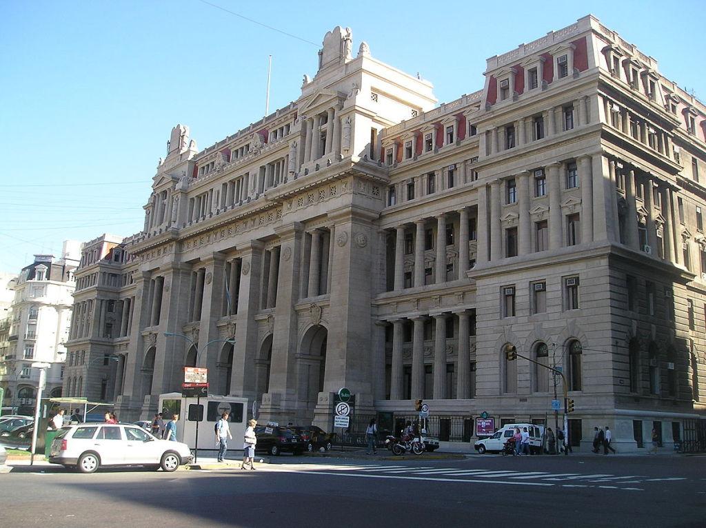 Palacio_de_justicia