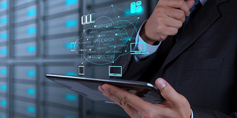 Tecnologías Información Directivo